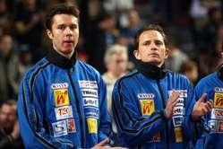 ECL 2006-2007: Villette - Ochsenhausen (1/4 finale) Large_11