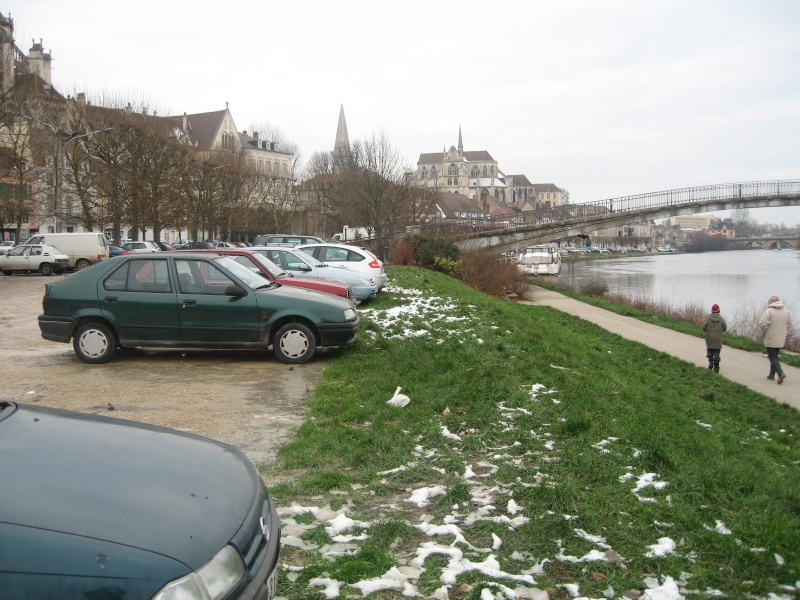 Déplacement à Auxerre le 28 janvier Img_1710