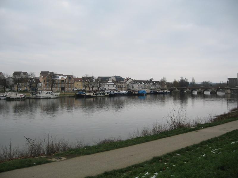 Déplacement à Auxerre le 28 janvier Img_1711