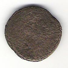 Semis de Obulco (jinete) N210