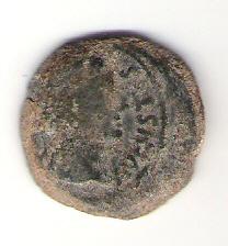 Semis de Ilici (por Augusto) N_310