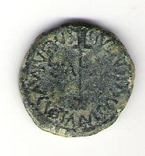 Semis de Caesar Augusta (por Augusto) N_610