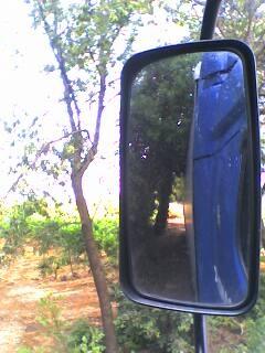photo - Photo de route. Pictur13