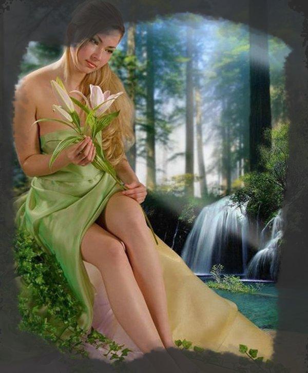 images douces dans images douces 23374311