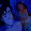 Aladdin 46054710