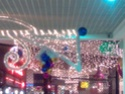 Citaro en week-end à Marseille 05012010