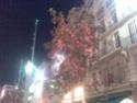 Citaro en week-end à Marseille 06012012