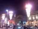 Citaro en week-end à Marseille 06012013
