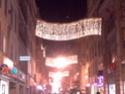 Citaro en week-end à Marseille 06012014