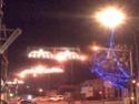 Citaro en week-end à Marseille 06012016