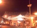 Citaro en week-end à Marseille 06012019