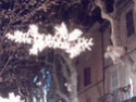 Citaro en week-end à Marseille 06012021