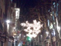 Citaro en week-end à Marseille 06012022