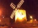Citaro en week-end à Marseille 06012023