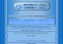 Ishimaru-Design - Forum graphique bilingue pour forums FA Screen10