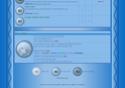 Ishimaru-Design - Forum graphique bilingue pour forums FA Screen13