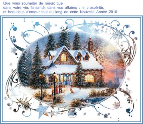 http://i12.servimg.com/u/f12/09/02/90/60/carte-10.jpg