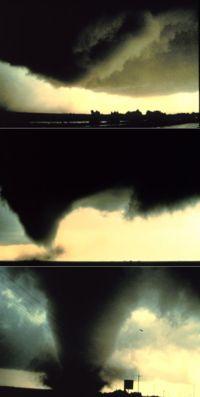 Les tornades en Europe 1ere partie 200px-10