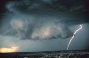 Les tornades en Europe 1ere partie Ae00d010