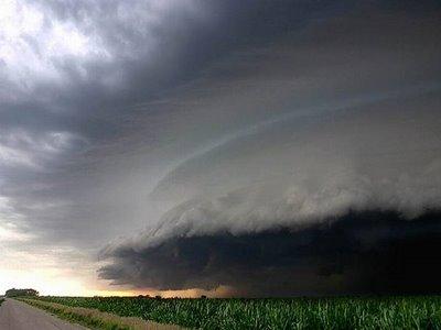 Les tornades en Europe 1ere partie Image010