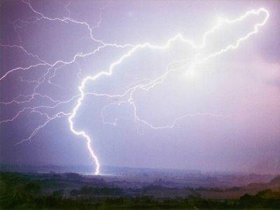Les tornades en Europe 1ere partie Lighte10