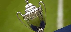 Cahier de la Coupe de France Couped10