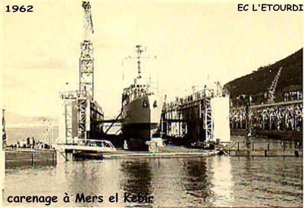 [Campagnes] Mers el-Kébir - Page 3 Carena10