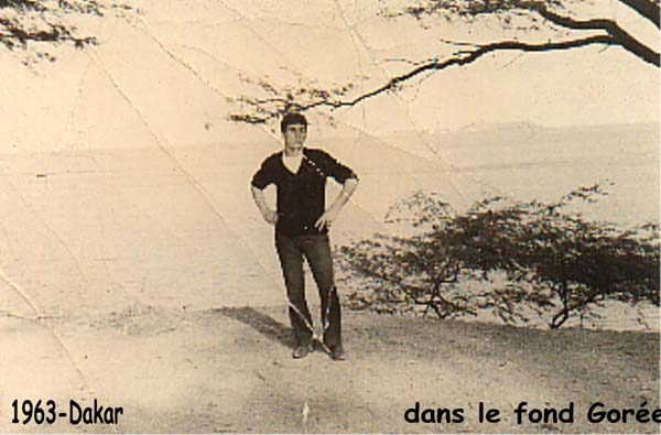 [Campagnes] DAKAR - Page 2 Dakar_19