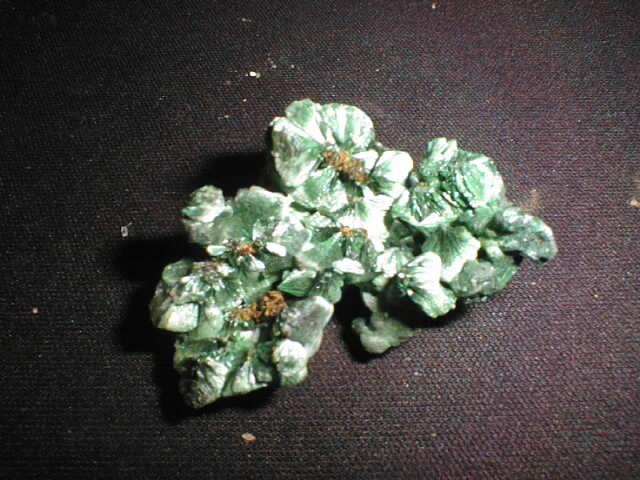 Collection de minéraux Pic00017