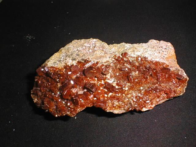 Collection de minéraux Pic00022
