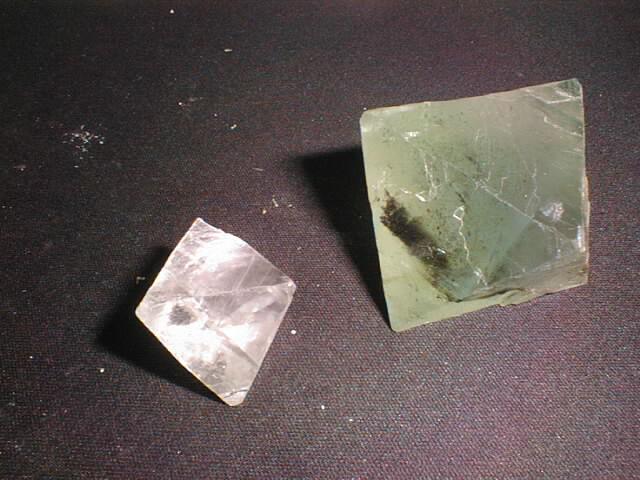 Collection de minéraux Pic00023