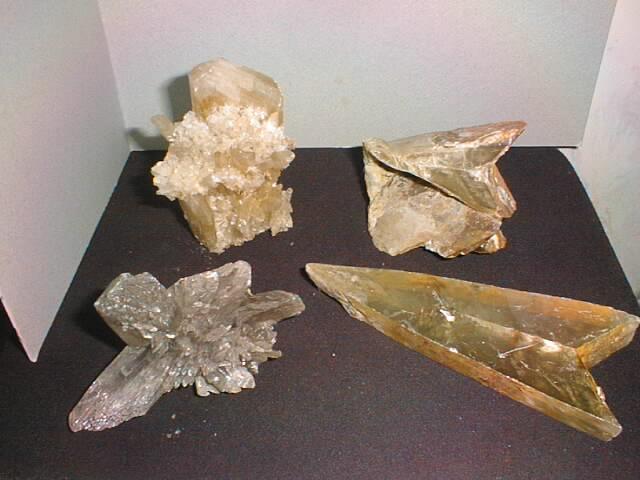 Collection de minéraux Pic00024