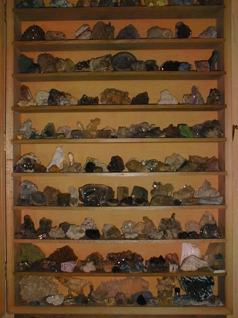 Collection de minéraux Pic00031