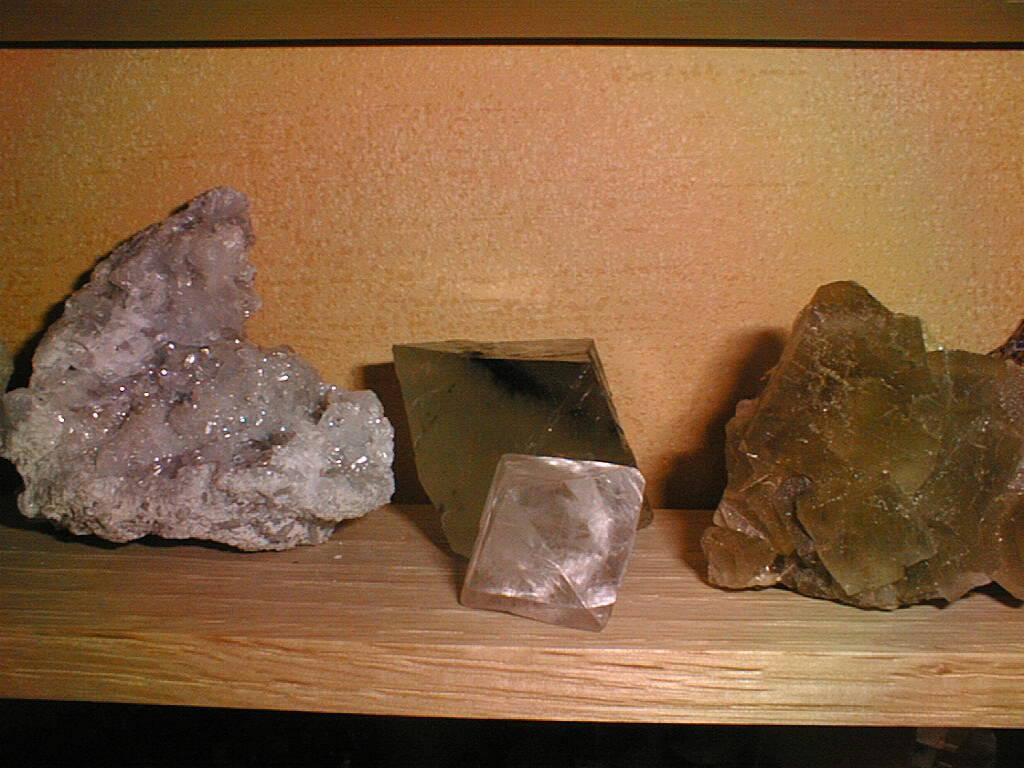 Collection de minéraux Pic00034
