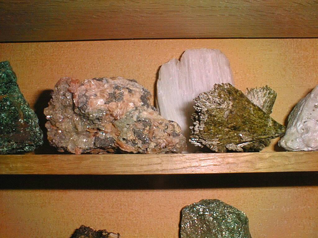 Collection de minéraux Pic00035
