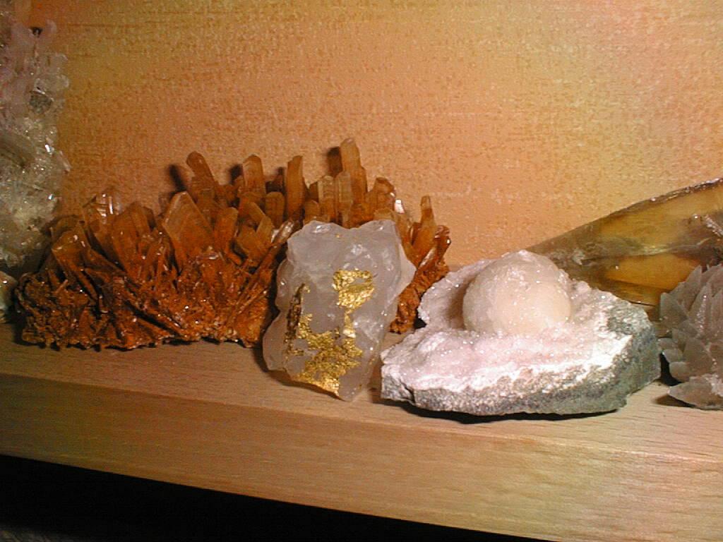 Collection de minéraux Pic00041