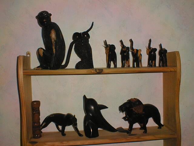 Petite collection d'ébene Pic00045