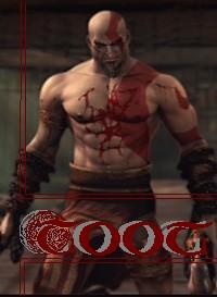 ***Mes Artworks pour égayer SO**** - Page 7 Kratos10
