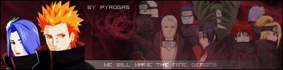créa's pyrogas Akatsu10