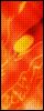 créa's pyrogas Naruto10