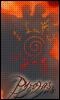 créa's pyrogas Naruto11