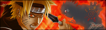créa's pyrogas Naruto12