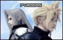 créa's pyrogas Pyro_f10