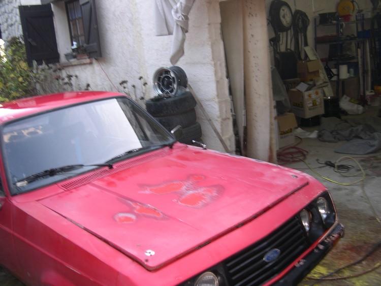 FORD ESCORT MK2 RS2000 COMMOSUD Dscn0037