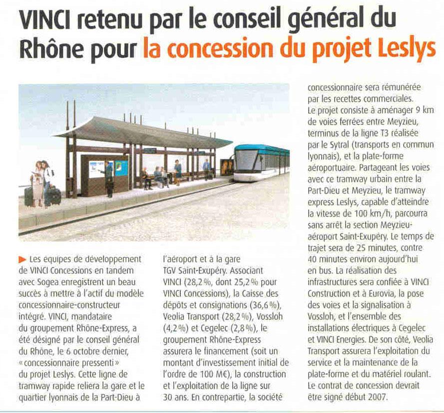 Projet Leslys - Rhônexpress (Tram Part Dieu - St Exupery) Sans_t10