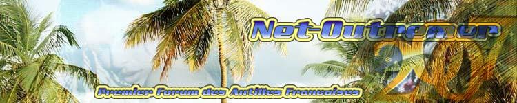 Bannière MadiGwada-DomTom & Net-outremer souvenir 750x1512