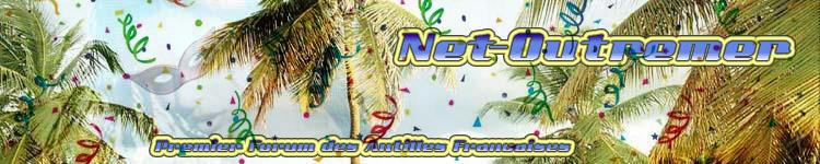 Bannière MadiGwada-DomTom & Net-outremer souvenir 750x1513
