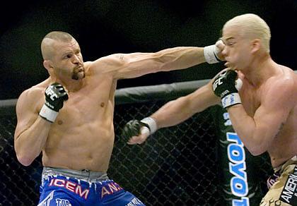 ��UFC���駷��66����� 114