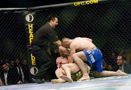 ��UFC���駷��66����� 513