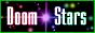 Doom Star Bouton10